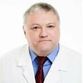 Пинаев Константин Иванович - андролог, венеролог, дерматолог г.Пермь